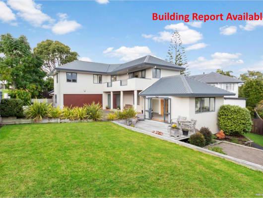 38A James Tyler Crescent, Lynfield, Auckland
