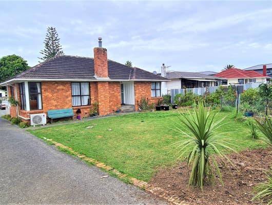 148 Gray Ave, Papatoetoe, Auckland