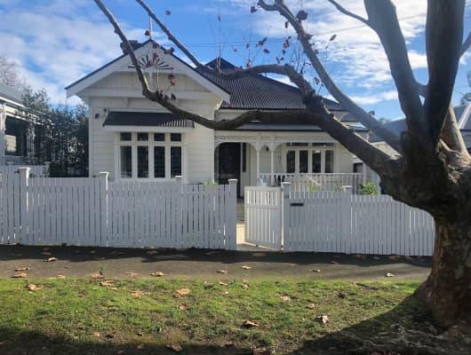 32 Herne Bay Rd, Herne Bay, Auckland