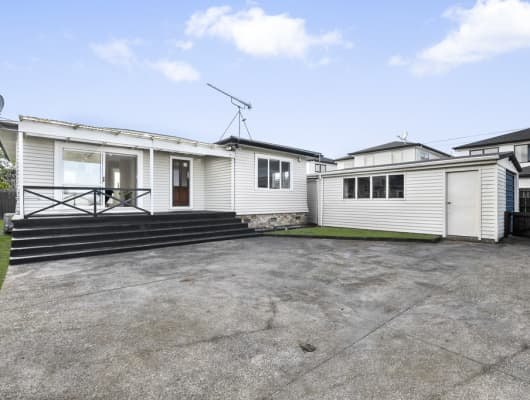 1/52 Takanini Rd, Takanini, Auckland