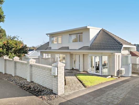 237 St Andrews Road, Epsom, Auckland