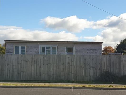 16 Tanekaha Terrace, Mangakino, Waikato