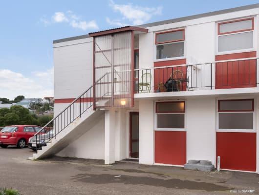 255 Coutts Street, Rongotai, Wellington