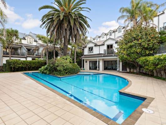 59 Sackville Street, Grey Lynn, Auckland