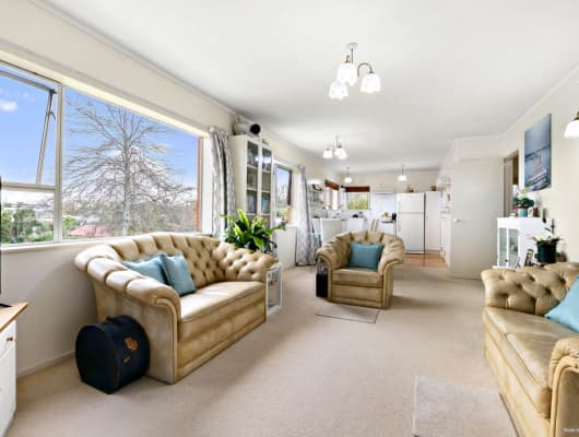 29B Walbrook Road, Manly, Auckland