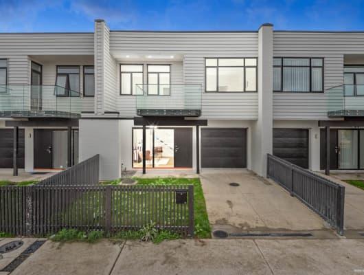 28 Moho Lane, Takanini, Auckland