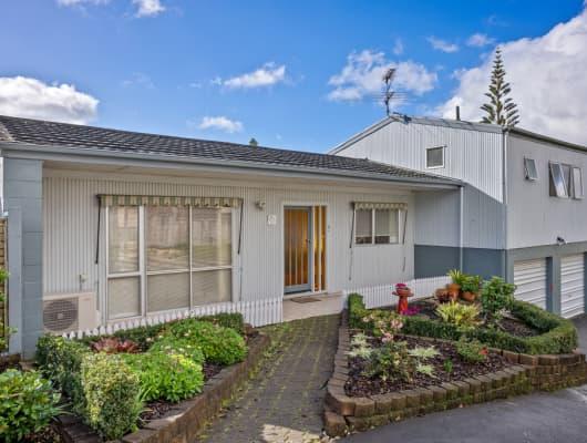 13 Davita Place, Farm Cove, Auckland