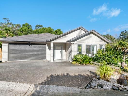 92 Tiriwa Drive, Massey, Auckland