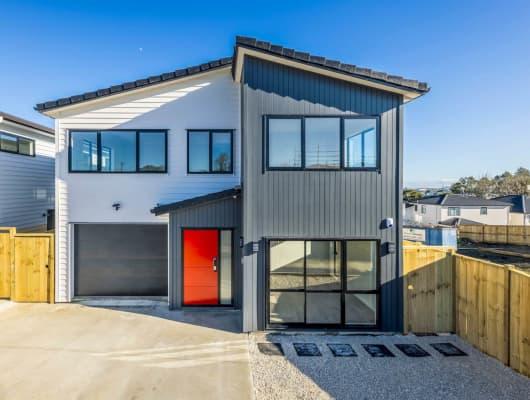 69 Rashni Road, Flat Bush, Auckland