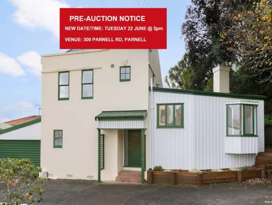 175 Portland Road, Remuera, Auckland