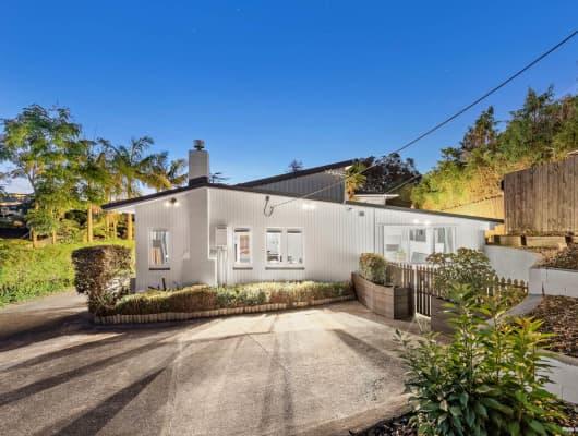 32 Rewi Street, Torbay, Auckland