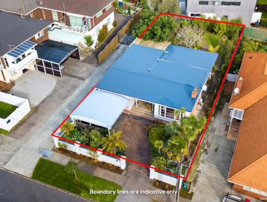 138 Taylors Road, Mount Albert, Auckland