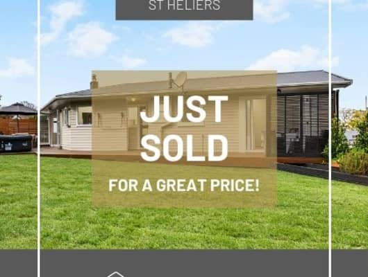 31A Ashby Avenue, St Heliers, Auckland