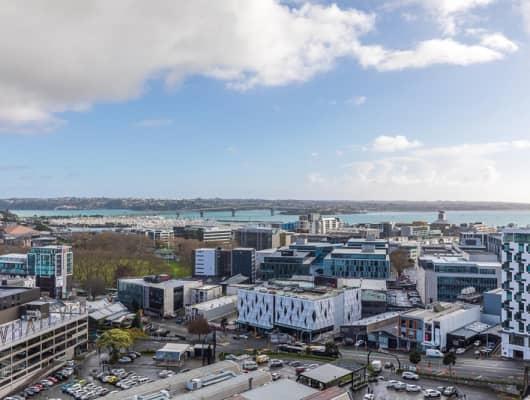 1431/72 Nelson Street, Auckland Central, Auckland