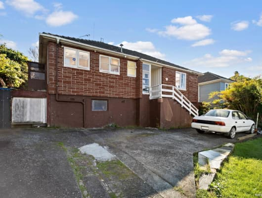9 McCulloch Road, Panmure, Auckland