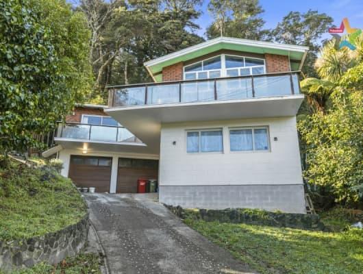 66 Wright St, Wainuiomata, Wellington