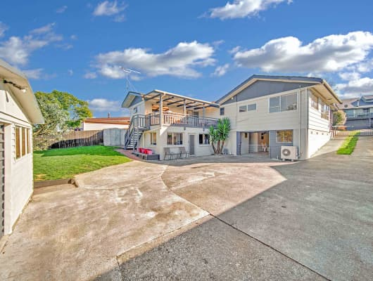 10 Snowden Place, Opaheke, Auckland