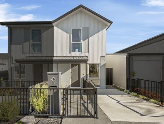 17 Fenchurch Street, Glen Innes, Auckland