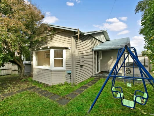 31 Koraha Street, Remuera, Auckland