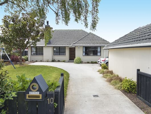 10 Howden St, Waiuku, Auckland