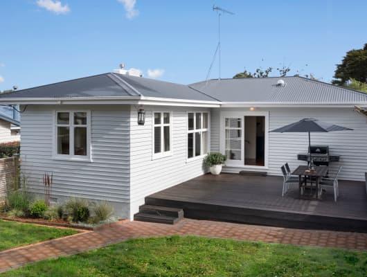 46 Hillcrest Avenue, Hillcrest, Auckland