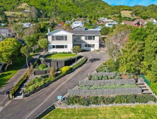 109 Winara Avenue, Waikanae, Wellington
