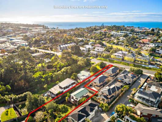 690A Beach Road, Browns Bay, Auckland