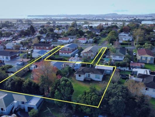 106 Te Atatu Road, Te Atatu South, Auckland