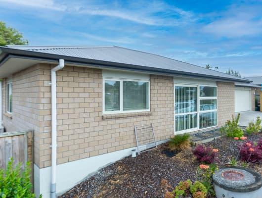 10C Park Avenue, Tuakau, Waikato