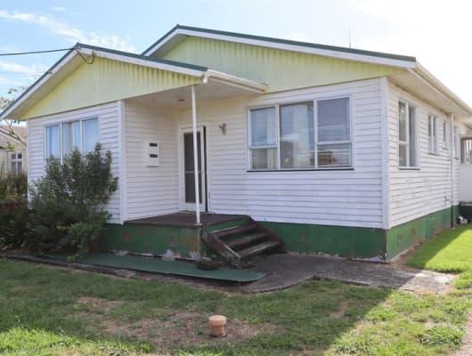3942 SH 12, Parore, Northland