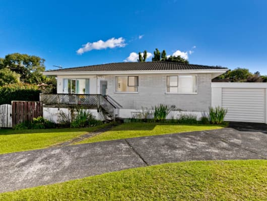 84 Weatherly Road, Torbay, Auckland