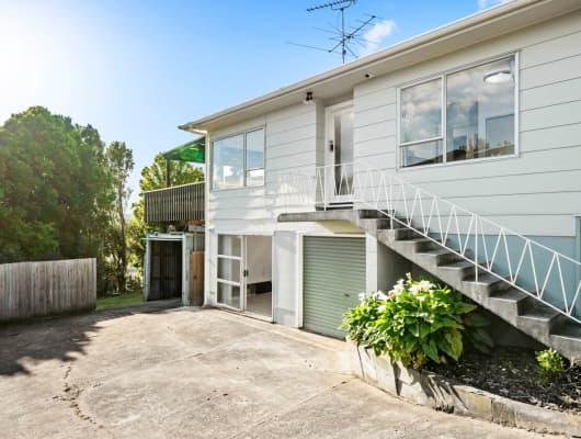 20 Celeste Place, Totara Vale, Auckland