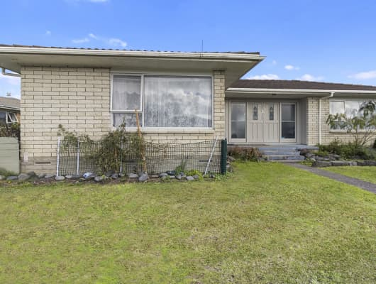 19 Porritt Avenue, Huntly, Waikato