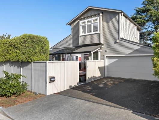 10 Windmill Road, Mount Eden, Auckland