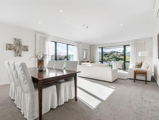 2A Raurenga Avenue, Royal Oak, Auckland