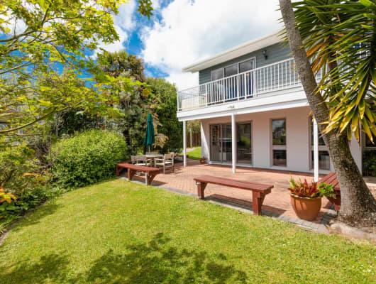 18 Tainui Street, Torbay, Auckland