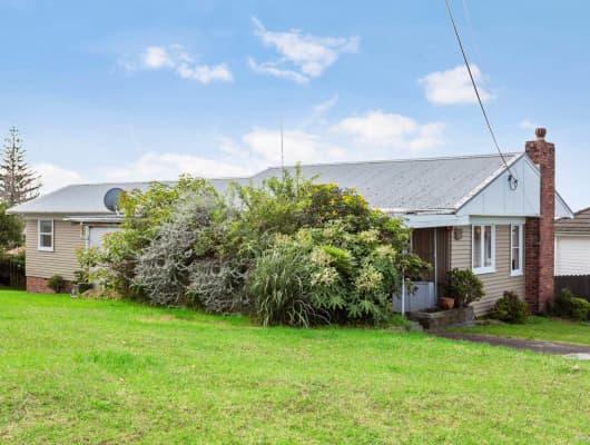50 Verran Road, Birkdale, Auckland