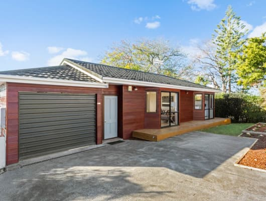 51 Bruce Road, Glenfield, Auckland