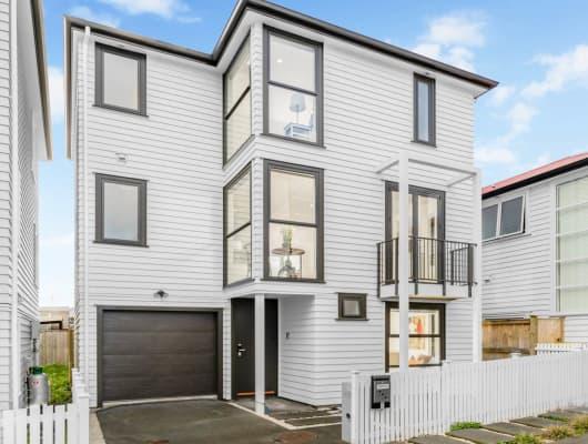 5 Nephrite Lane, Henderson, Auckland