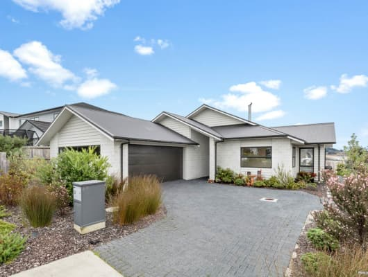 12 Kingfisher Road, Silverdale, Auckland