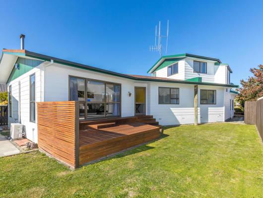 33 Gilbass Avenue, Hamilton Lake, Waikato