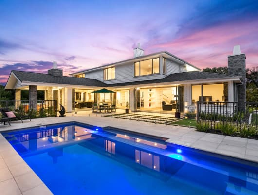 123 Three Oaks Dr, Dairy Flat, Auckland