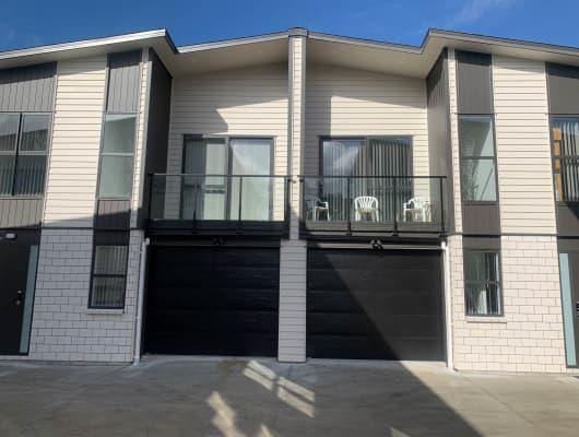 8 Vanni Lane, Pahurehure, Auckland