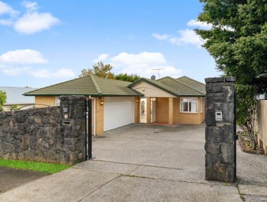 50 Duke Street, Mount Roskill, Auckland