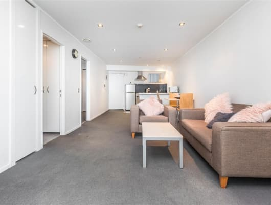Unit 703/207 Federal Street, Auckland Central, Auckland