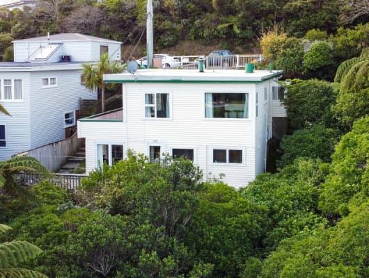 119 Pembroke Road, Wilton, Wellington