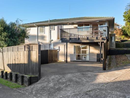 11 Contessa Drive, Glenfield, Auckland