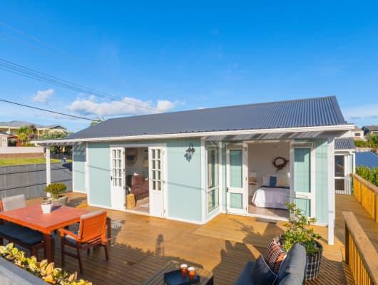 114 Seaview Road, Paraparaumu Beach, Wellington