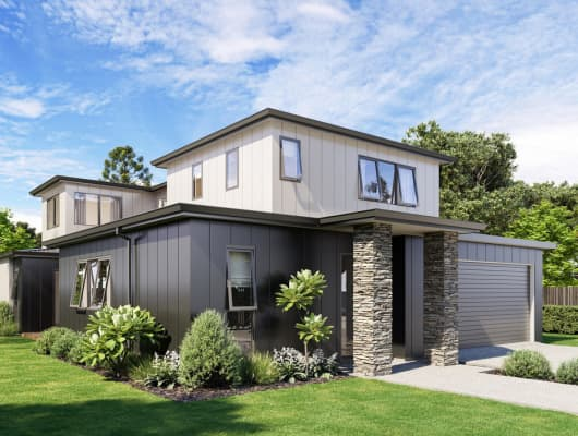 27 Papareia Road, Rosehill, Auckland
