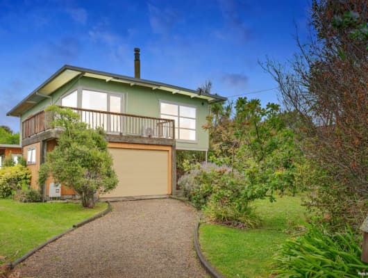 13 Rock Isle Road, Torbay, Auckland